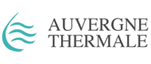Logo Auvergne Thermale