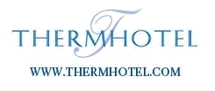 Logo Thermhotel