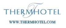 Logo Thermhotel