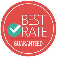 Meilleurs tarifs Garantis